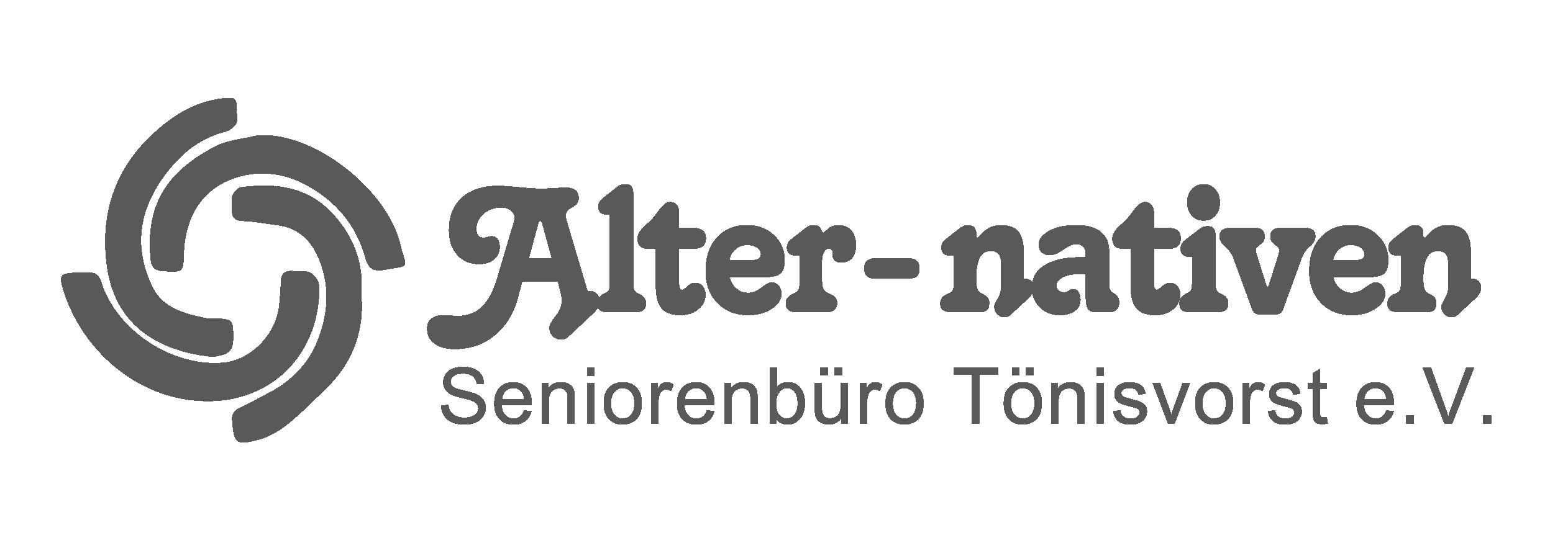 logo_nachbau_grau