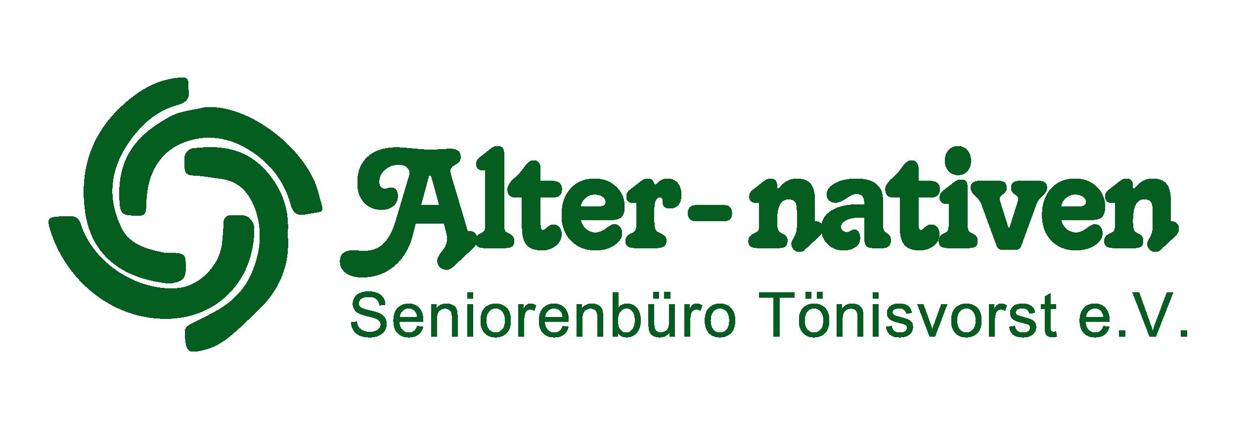 logo_nachbau_gruen