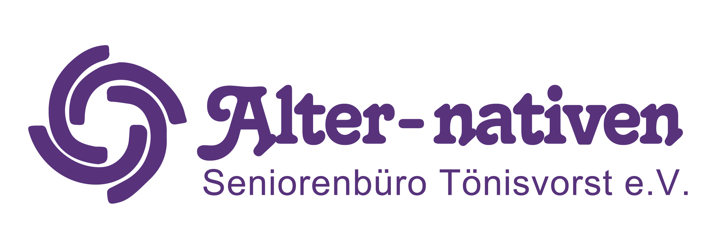 logo_nachbau_lila
