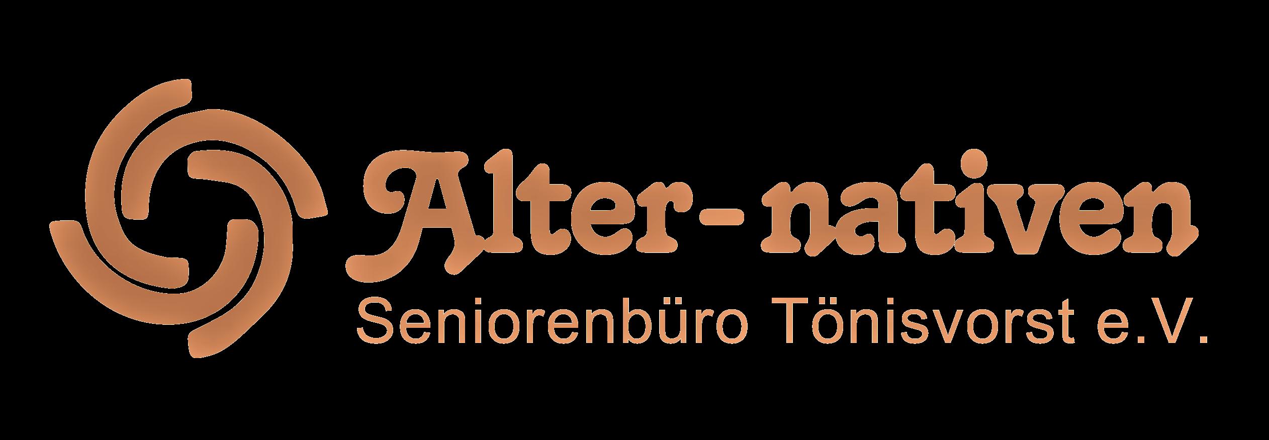 logo_nachbau_rosa