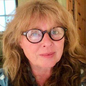 Diplom-Sozialpädagogin Elke Schwetlik sozialpädagogische Betreuung der Besucher, Beratung Leitung des Cafés